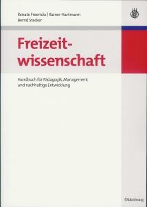 buchdeckel_freizeitwissenschaft_handbuch