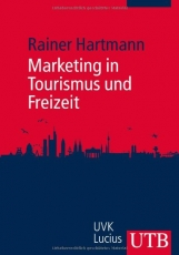 cover Marketing_Grundlagen des Tourismus