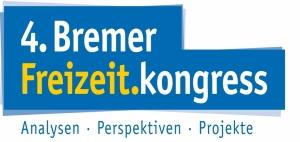 bildmarke Seite Anmeldung Freizeitkongress 2016