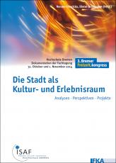 Cover_Freitzeitkongressband 2014