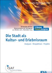 Kongressband-Cover 2014_Buchdeckel