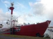 Borkum Feuerschiff