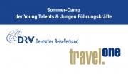 logo-Vorlage Startbild Onlineanmeldung
