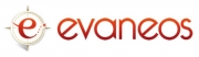 evaneosl-logo