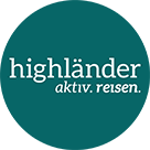 highlaender-reisen