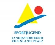 sj-logo-organisatoren495x400-450x364