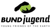 bund_jugend