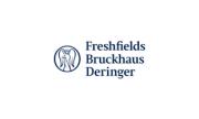 freshfields_bruckhaus_deringer_logo