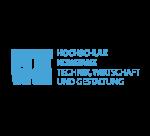 referenzen_kunden_logos_htwg_konstanz_150_136