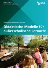 didaktische_Modelle_Titelblatt