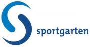 sportgarten