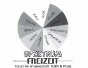 Spektrum Freizeit_ logo