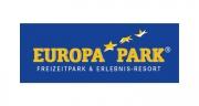 logo-europa-park