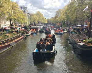 Amsterdam_Annette