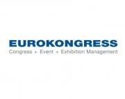 Eurokongress
