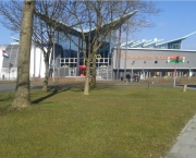 Groningen_1